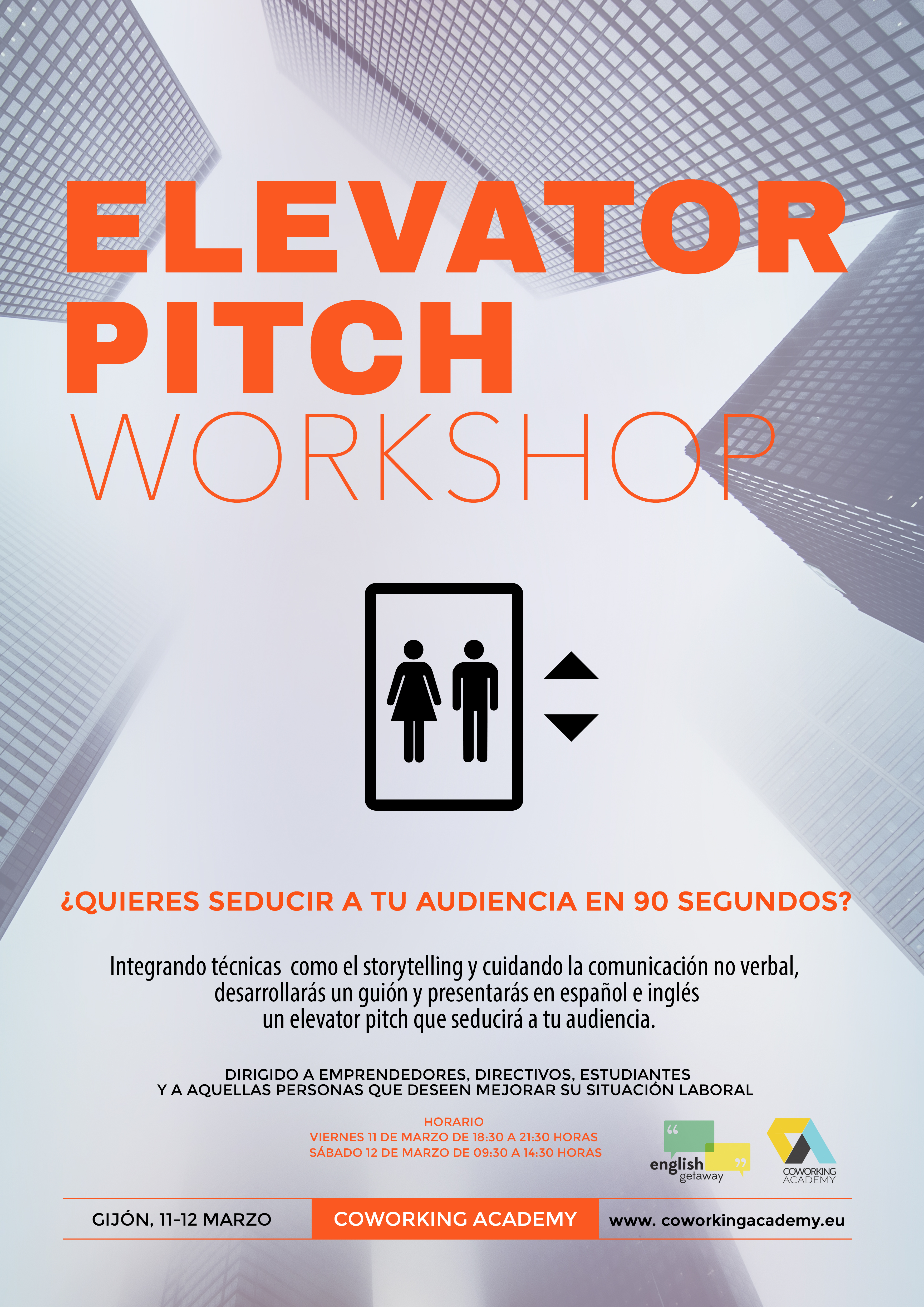 elevator_pitch-curso_ingles-coworking_academy