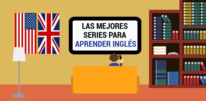 las-mejores-series-para-aprender-ingles