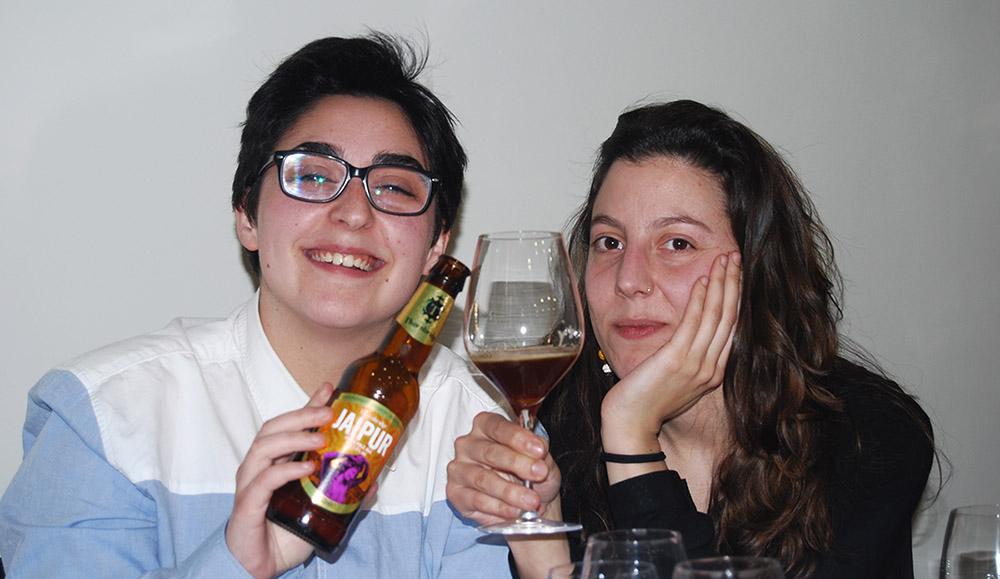cata-cerveza-ingles-inmersion-asturias