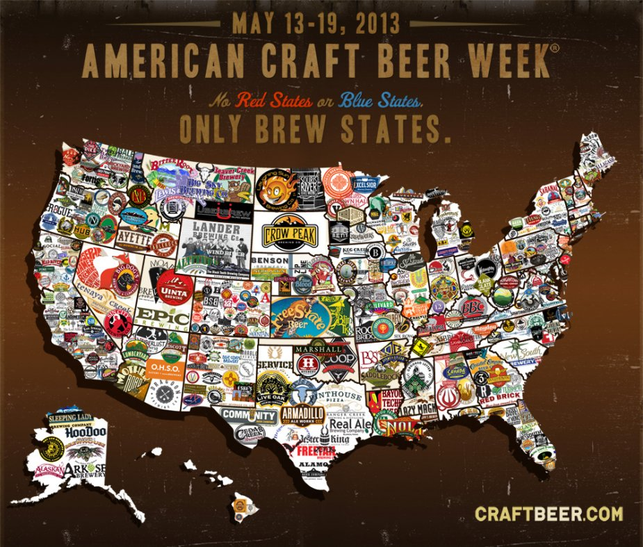 craftbeer-map-post-fb-1