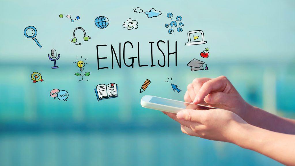 12 claves para mejorar tu inglés