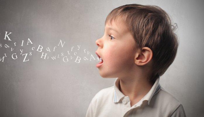 mejorar-tu-pronunciación-en-inglés
