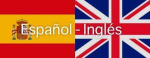 Extranjerismos españoles en inglés