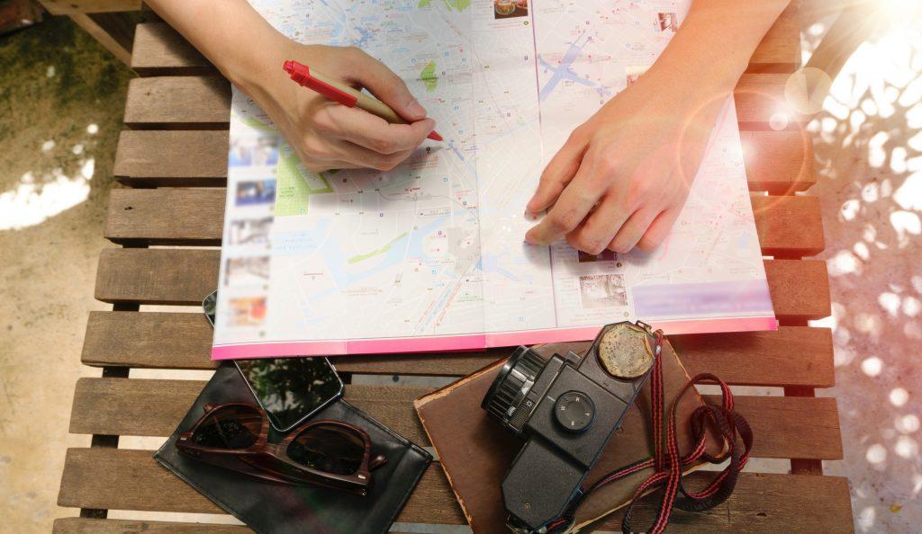 expresiones-en-ingles-para-viajar