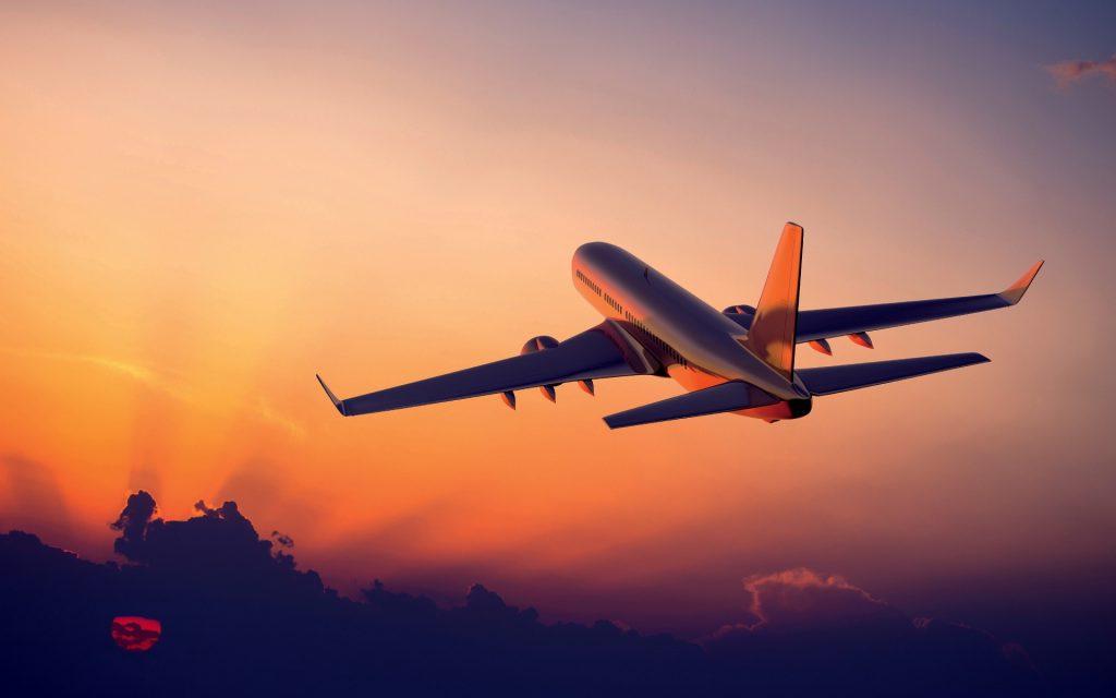 Inglés en los viajes